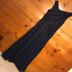 Tadashi Shoji formal dress size 14